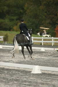 Fair Hill Dressage 178