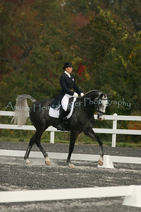 Fair Hill Dressage 187