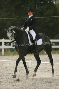 Fair Hill Dressage 126