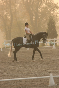 Fair Hill Dressage 907