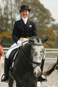 Fair Hill Dressage 124