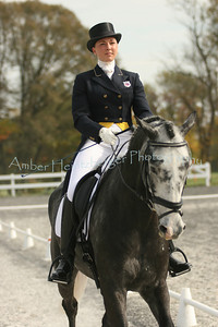 Fair Hill Dressage 136