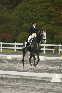 Fair Hill Dressage 198
