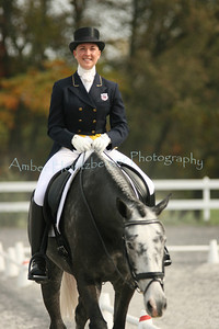 Fair Hill Dressage 224