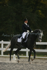 Fair Hill Dressage 139