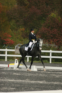 Fair Hill Dressage 184