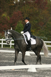 Fair Hill Dressage 189