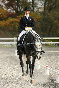 Fair Hill Dressage 222