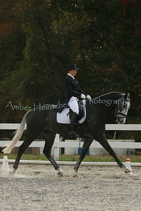 Fair Hill Dressage 141