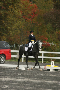Fair Hill Dressage 182
