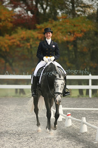 Fair Hill Dressage 218