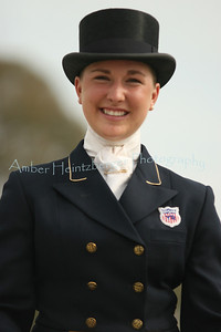 Fair Hill Dressage 125