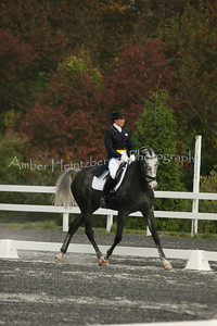 Fair Hill Dressage 185