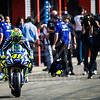 2016-MotoGP-Round-15-Motegi-Friday-1001