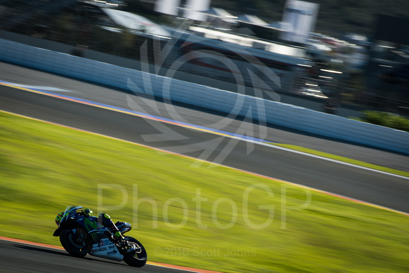 2016-MotoGP-18-Valencia-Friday-0686