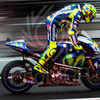 2016-MotoGP-17-Sepang-Saturday-1079