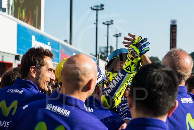 2016-MotoGP-Round-15-Motegi-Saturday-1420