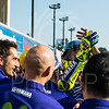 2016-MotoGP-Round-15-Motegi-Saturday-1420