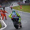 2016-MotoGP-17-Sepang-Sunday-1502