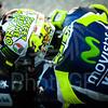 2016-MotoGP-13-Misano-Saturday-0634