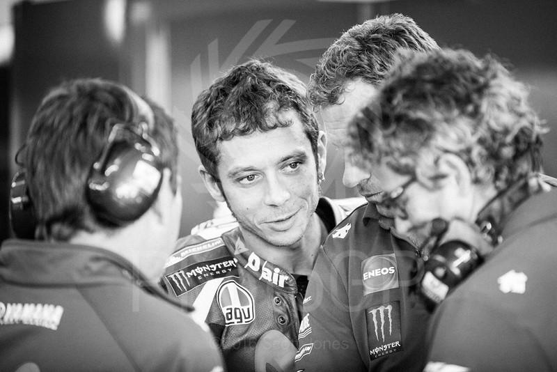2016-MotoGP-18-Valencia-Friday-1208