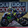 2016-MotoGP-13-Misano-Sunday-0488