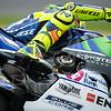 2016-MotoGP-12-Silverstone-Friday-0396