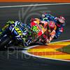 2016-MotoGP-18-Valencia-Sunday-0277