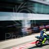 2016-MotoGP-13-Misano-Friday-0961