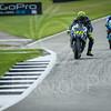 2016-MotoGP-12-Silverstone-Saturday-0198