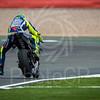 2016-MotoGP-12-Silverstone-Saturday-0418