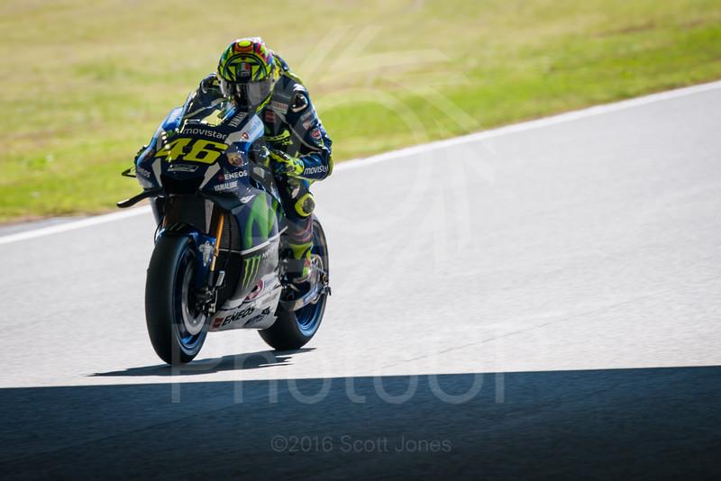 2016-MotoGP-Round-15-Motegi-Saturday-0234