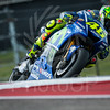 2017-MotoGP-03-CotA-Friday-0252