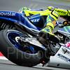 2016-MotoGP-12-Silverstone-Friday-0397