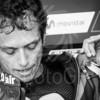 2016-MotoGP-13-Misano-Friday-0482