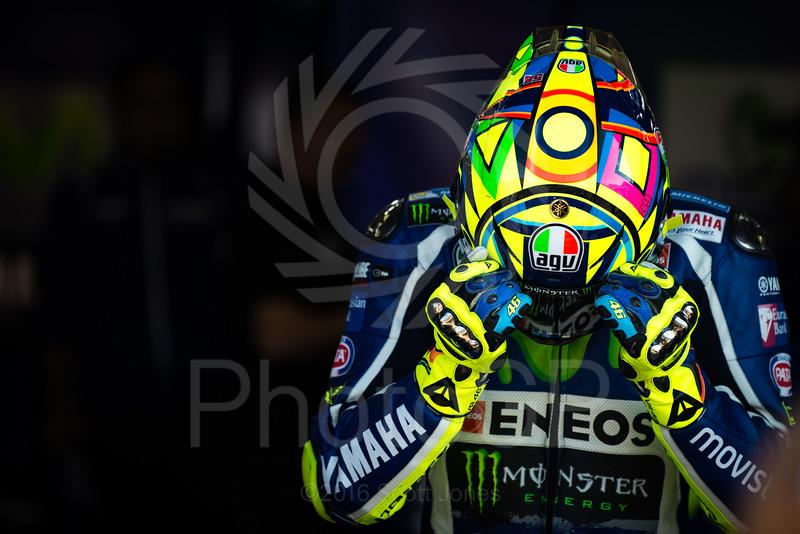 2016-MotoGP-Round-15-Motegi-Sunday-0013