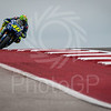 MotoGP-2017-Round-03-CotA-Saturday-0157