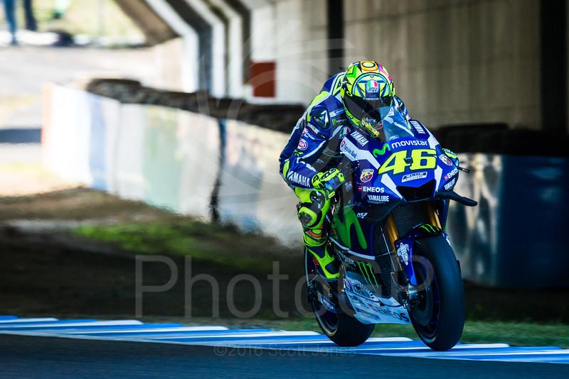 2016-MotoGP-Round-15-Motegi-Saturday-0952