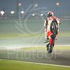 MotoGP-2015-01-Losail-Sunday-2124