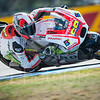 2015-MotoGP-11-Brno-Friday-0257