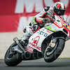2015-MotoGP-08-Assen-Saturday-0168
