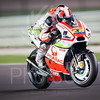 MotoGP-2015-01-Losail-Saturday-0896