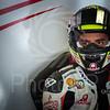 2014-MotoGP-07-Catalunya-Friday-0723