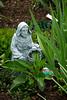 041_210516_RWV-Garden Artifacts_5D Mark III_8290