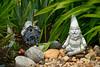 038_210516_RWV-Garden Artifacts_5D Mark III_8286