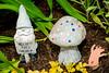 035_210516_RWV-Garden Artifacts_5D Mark III_8283