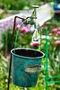 008_210516_RWV-Garden Artifacts_5D Mark III_8245