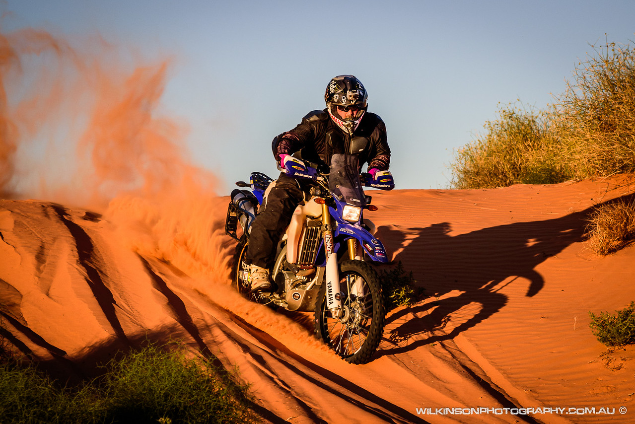 June 03, 2015 - Ride ADV - Finke Adventure Rider-154