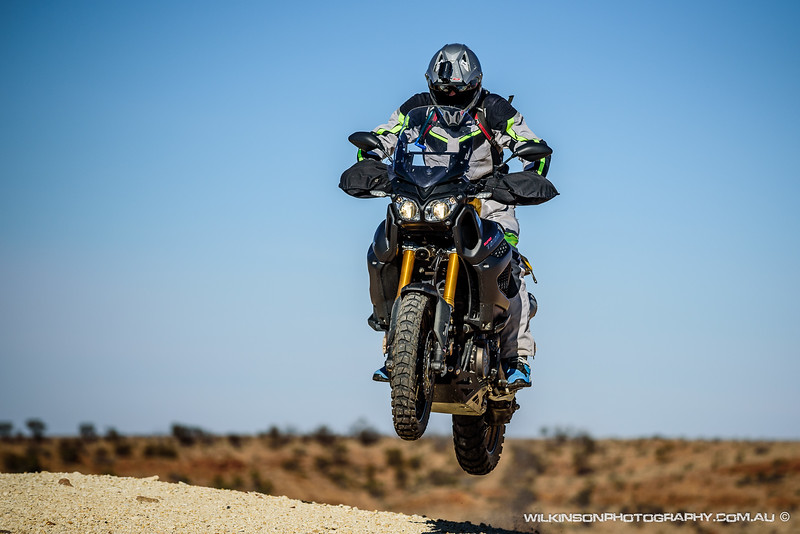 June 02, 2015 - Ride ADV - Finke Adventure Rider-119