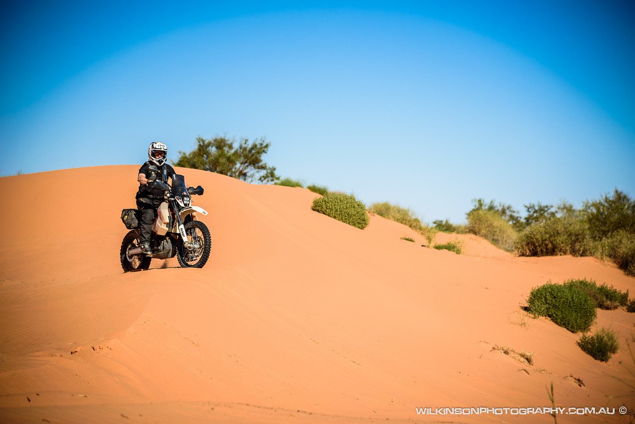 June 03, 2015 - Ride ADV - Finke Adventure Rider-104